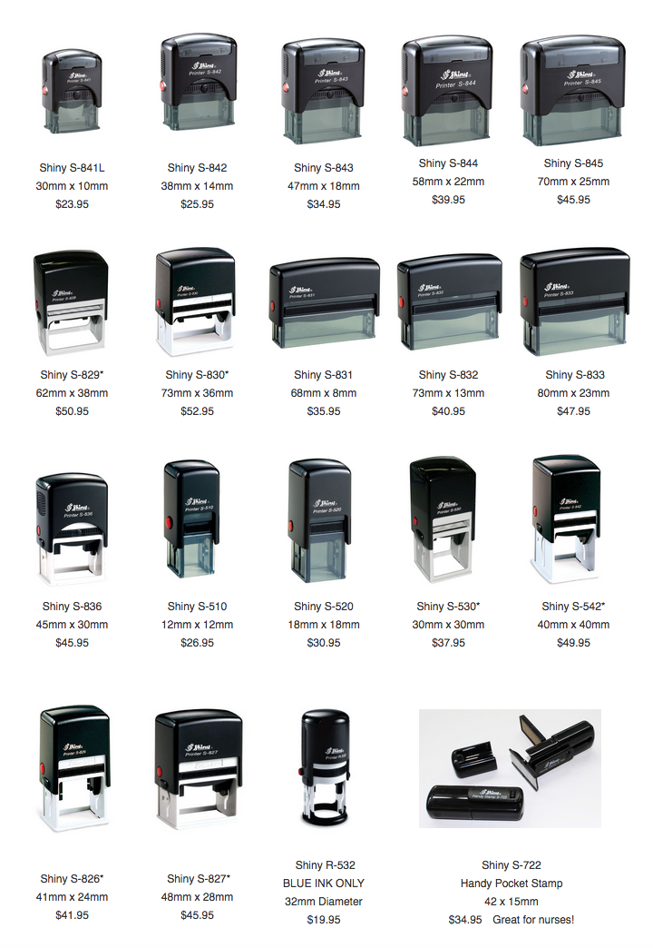 stampit-self-inking-dater-units
