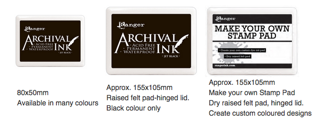 stampit-specialised-ink-pads