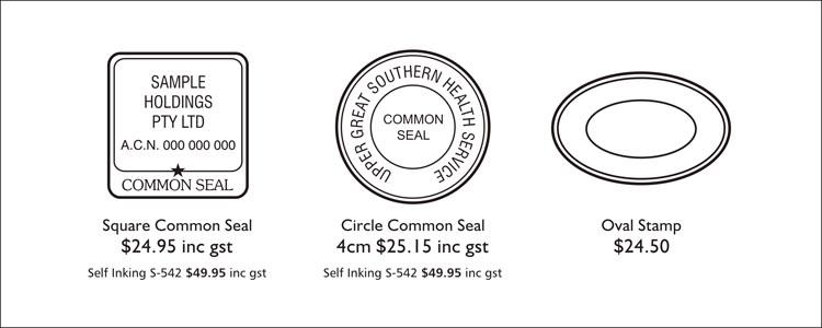 common-seals-web