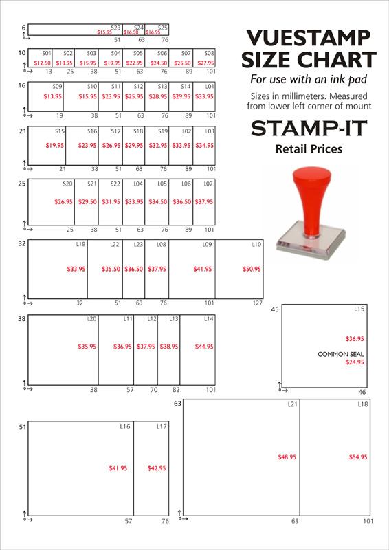2014-vuestamp-size-chart-1