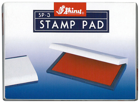 shiny-stamp-pad-pack